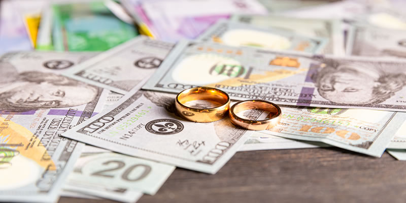 Proposed Dramatic Changes To Alimony And Time-Sharing Laws In Florida